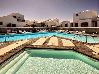 2 bedroom Villa in Playa Honda, Canary Islands, Spain : ref 5039697