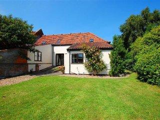 4 bedroom Villa in East Somerton, England, United Kingdom : ref 5038911