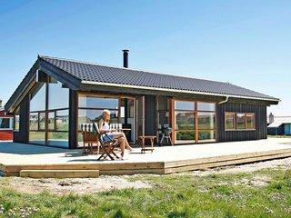 3 bedroom Villa in Nørre Lyngby, North Denmark, Denmark : ref 5038821
