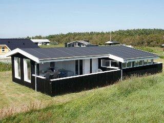 2 bedroom Villa in Lokken, North Denmark, Denmark : ref 5038808