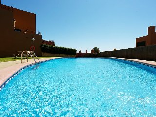 3 bedroom Villa in Torredembarra, Catalonia, Spain : ref 5038425