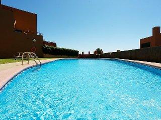 3 bedroom Villa in Torredembarra, Catalonia, Spain : ref 5038425