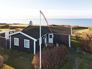 3 bedroom Villa in Venemose, Zealand, Denmark : ref 5037714