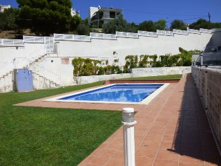 3 bedroom Apartment in Llançà, Catalonia, Spain : ref 5035614