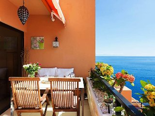 3 bedroom Apartment in Lomo Alto, Canary Islands, Spain : ref 5033767