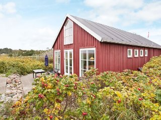 3 bedroom Villa in Store Fuglede, Zealand, Denmark : ref 5033571