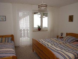 1 bedroom Apartment in Saas-Balen, Valais, Switzerland : ref 5033267