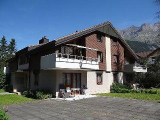 Oberbergstrasse 56