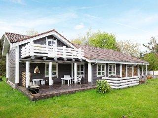 1 bedroom Villa in Rønde, Central Jutland, Denmark : ref 5031522