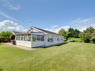 3 bedroom Villa in Whitstable, England, United Kingdom : ref 5030017