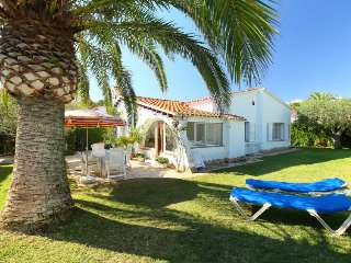 3 bedroom Villa in Cambrils, Catalonia, Spain : ref 5029849