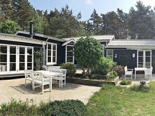 4 bedroom Villa in Ebeltoft, Central Jutland, Denmark : ref 5027314