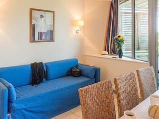 Standard 1 BR Apartment for 4 at Holiday Village Le Rouret