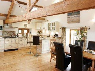 3 bedroom Villa in Ambleside, England, United Kingdom : ref 5026937