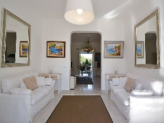 3 bedroom Villa in Colonia de Sant Pere, Balearic Islands, Spain : ref 5026517