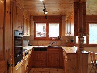 1 bedroom Apartment in Ardez, Canton Grisons, Switzerland : ref 5026299