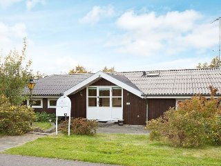 2 bedroom Villa in Skibby, Capital Region, Denmark : ref 5026278
