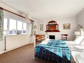 3 bedroom Villa in Ambleside, England, United Kingdom : ref 5025479