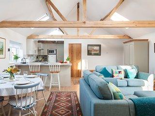 48965 Cottage in Biddenden