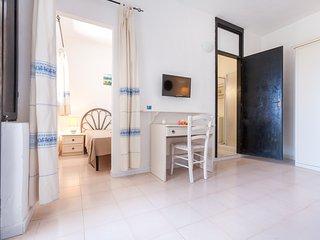 Free Beach Residence, appartamento a 100mt dalla spiaggia privata