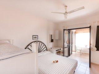 Free Beach Residence, a 100mt dalla spiaggia privata