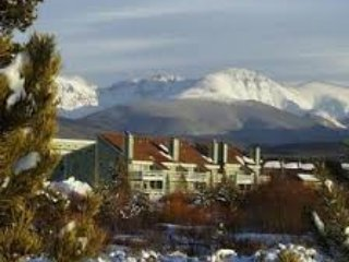 3 BR 2 BA Condo Sleeps 8, Nestled in Fraser, CO minutes away from Winter Park