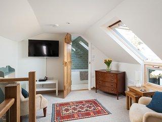 48842 Cottage in Biddenden