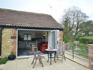 42370 Cottage in Beaminster
