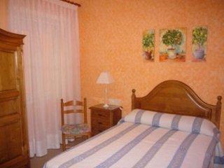 104502 -  Apartment in Vilagarcia de Arousa