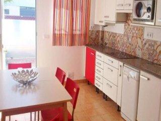104425 -  Apartment in Zahara