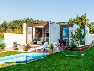 101386 -  House in Boiro