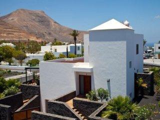 104390 -  Villa in Yaiza