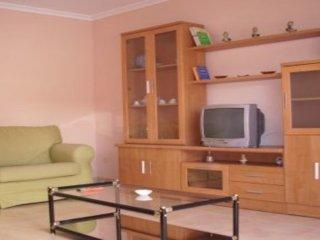 104441 -  Apartment in Vilanova de Arousa