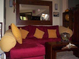 102081 -  Apartment in Sanxenxo