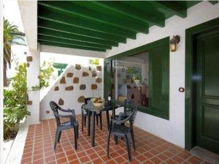 102747 -  Villa in Lanzarote
