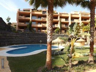 Apartment MIjas Costa 101380