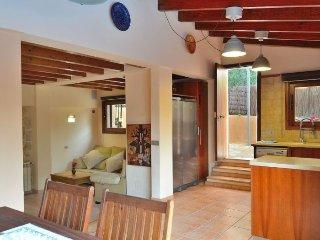 Villa in Alcudia, Mallorca 102105