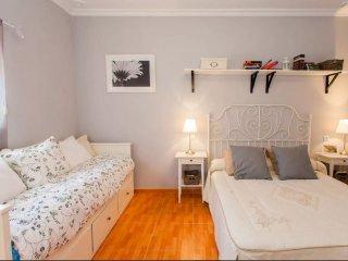 103885 -  Apartment in Jerez de la Frontera, 2 Bed