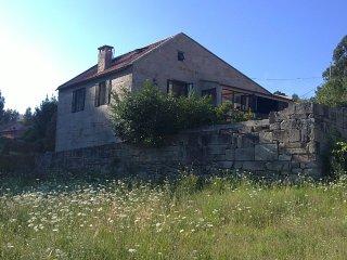 102116 -  House in Vilaboa