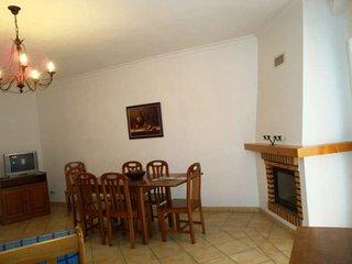 101343 -  Villa in Albufeira