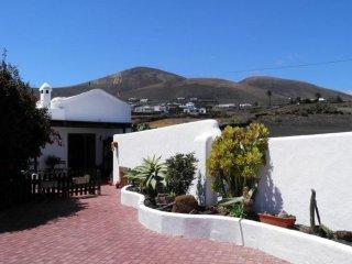 104376 -  Apartment in Lanzarote
