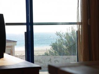 112 - Apartamento centrico y junto a la playa