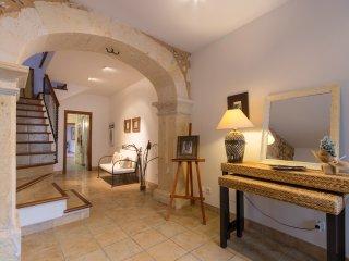 Casa Sa Gran Pusa, House 5StarsHome Mallorca