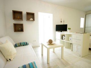 120 - Apartamento en el corazon de Tarifa