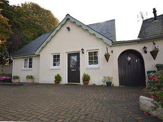 47640 Cottage in Pembroke