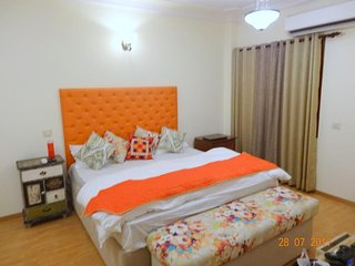 Casa Kuvera Bed & Breakfast