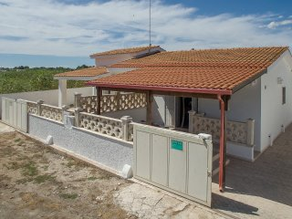 SP020 Villa Marisa 2 CT
