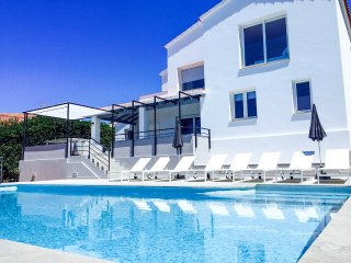 5 bedroom Villa in Torre Soli Nou, Balearic Islands, Spain : ref 5512000