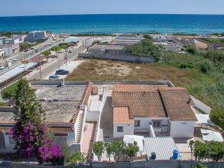 SP021 Villa Marisa 3 SX