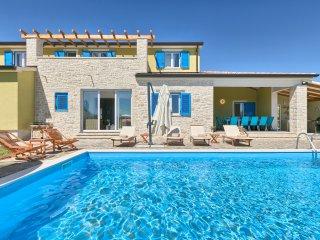 Villa 15240